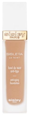 SISLEYA LE TEINT foundation #2B-beige linen 30 ml