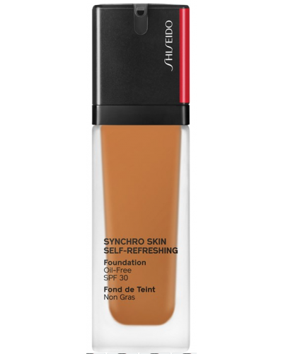 SYNCHRO SKIN self refreshing foundation #430  30 m