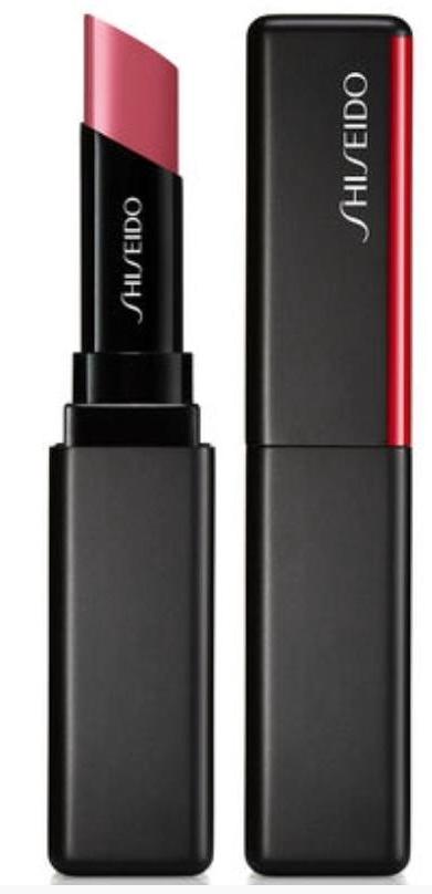 VISIONAIRY gel lipstick #210-j-pop 1,6 gr
