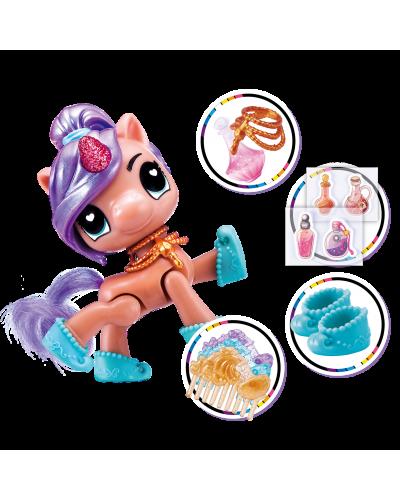 Unicorn Squad Glitter
