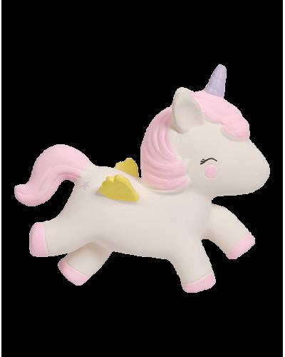 Bidering Unicorn