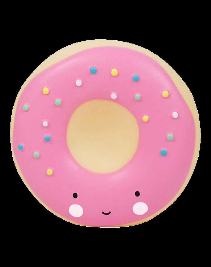 Sparegris Donut