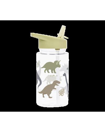 Drikkedunk Dinosaurs