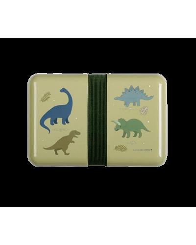 Madkasse Dinosaurs