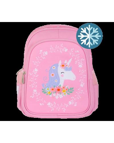 Taske Unicorn m. Kølerum