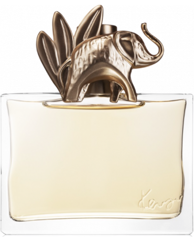 Jungle Eau de Parfum