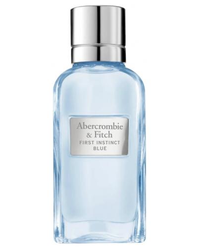 First Instinct Blue For Her Eau de Parfum