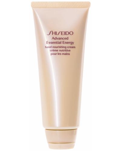 Advanced Essential Energy Hand Cream
