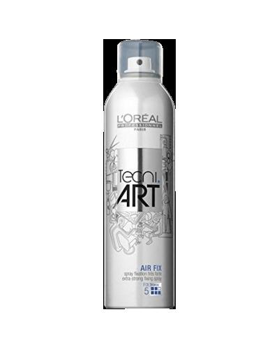 Air fix