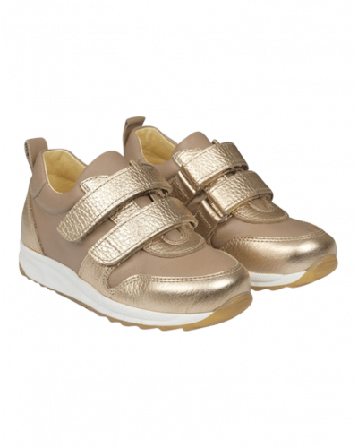 Angulus Sneakers Cobber