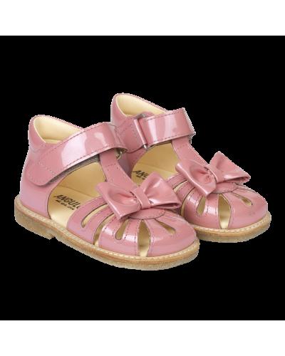 Begynder Sandal Rose Pink
