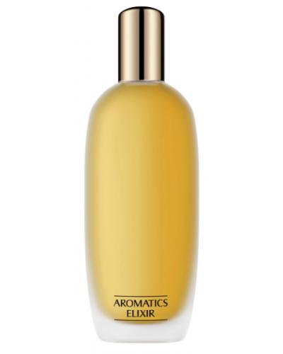 Aromatics Elixir Eau de Toilette