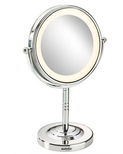 Makeup Mirror With Light 8435E