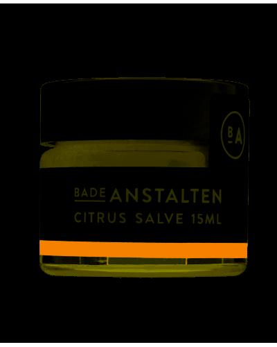Salve Citrus