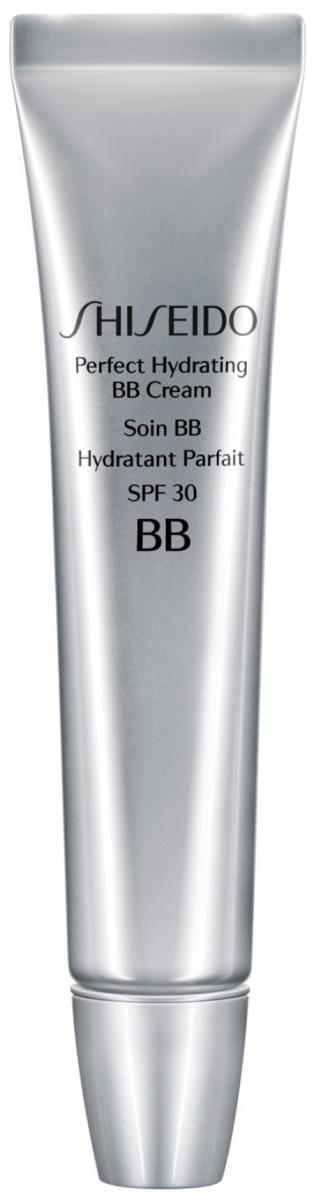 BB Cream SPF 30 Dark