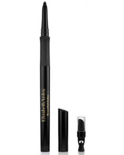 Beautiful Color Precision Glide 401 Black Velvet