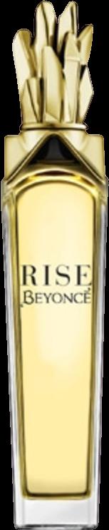 Rise Eau De Parfum