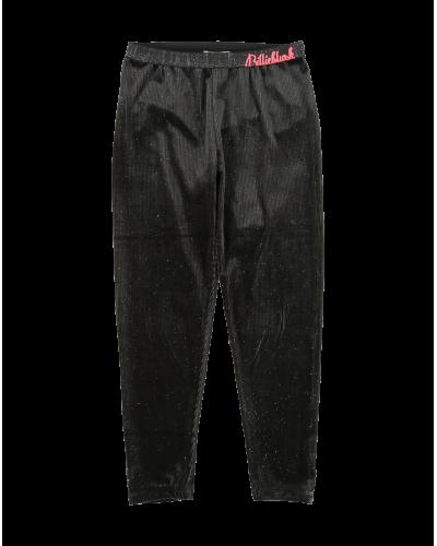 Bukser Mørkegrå