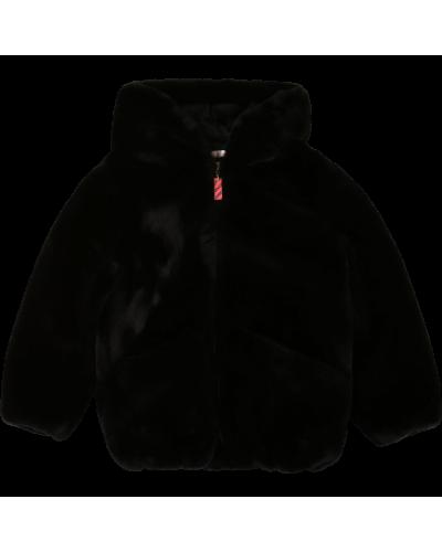 Coat Sort