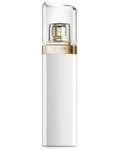 Boss Jour Eau de Parfum