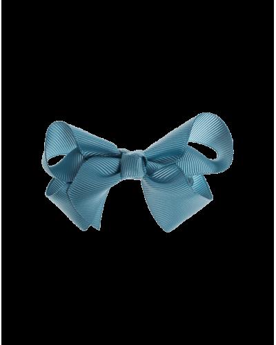 Bow's by Stær Sløjfe Ocean Blue
