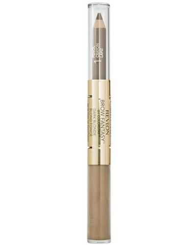 Brow Fantasy 104 Dark Blonde