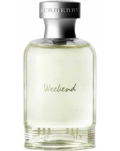 Weekend for Men Eau de Toilette