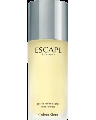 Escape For Men Eau de Toilette
