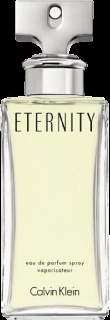Eternity for Women Eau de Parfum