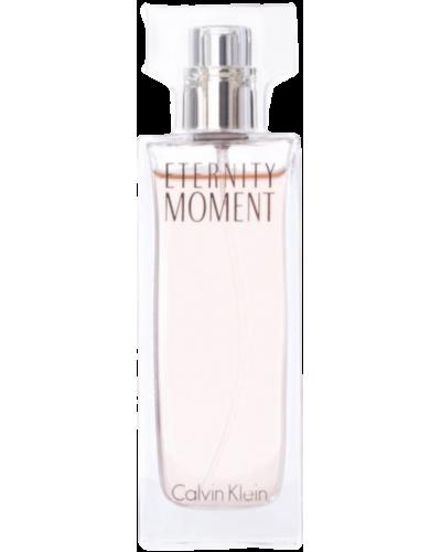Eternity Moment Eau de Parfum