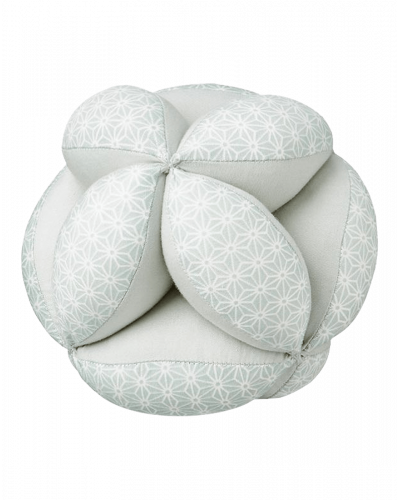 Babybold Mint