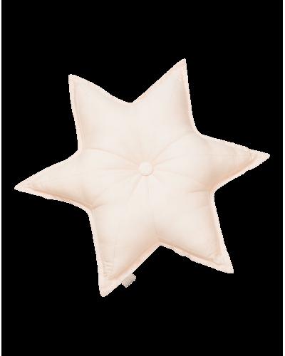 Stjernepude Rose