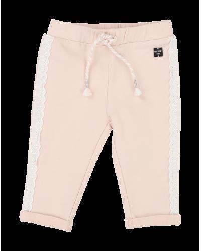 Carrement Beau Bukser Pale Pink