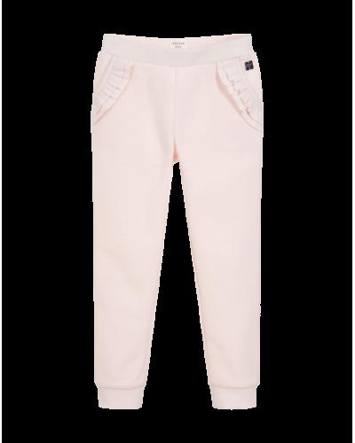 Carrement Beau Bukser Pink Pale