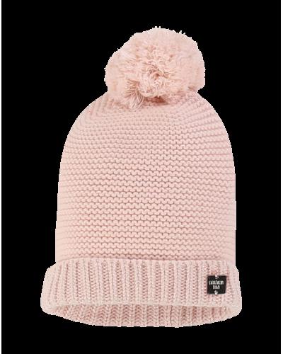 Carrement Beau Hue Pink Pale