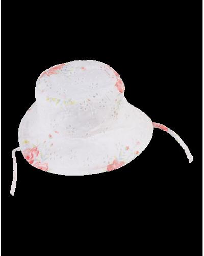 Carrement Beau Hat