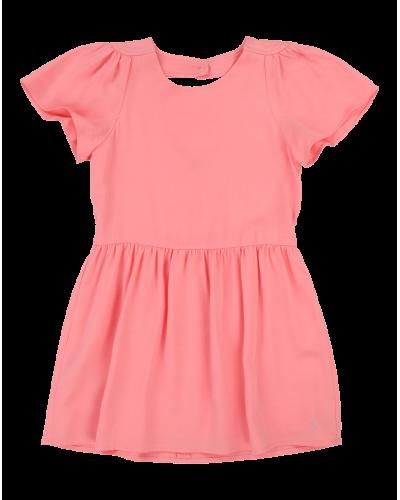 Kjole Pink