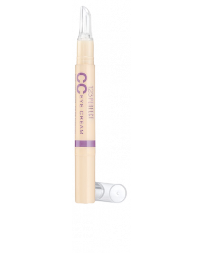CC Eye Cream Concealer 22 Beige Clair