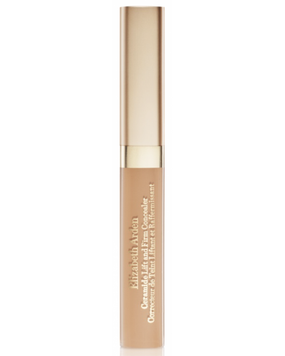 Ceramide Lift and Firm Concealer 02 Fair