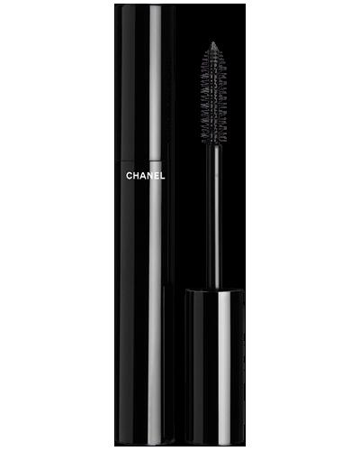 Le Volume de Chanel Mascara Noir 10