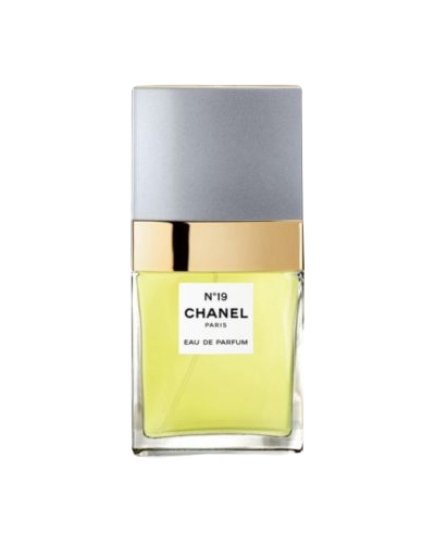 No 19 Eau de Parfum