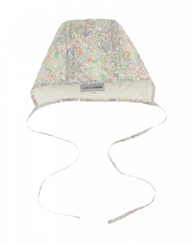 Baby Hat 725 Col. 14