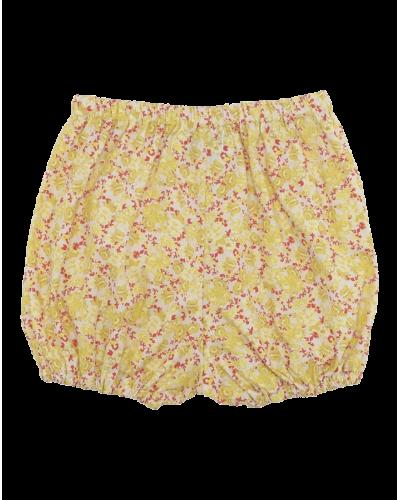 Shorts 819 col. 11