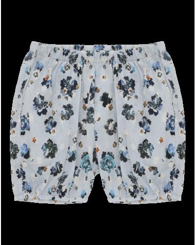 Shorts 307 Col. 22