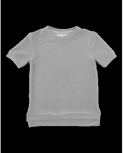 T-shirt 403 col. 17