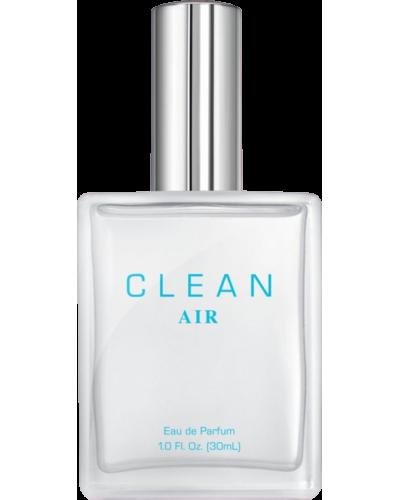 Air Eau de Parfum
