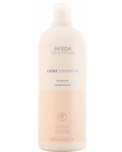 Color Conserve Shampoo