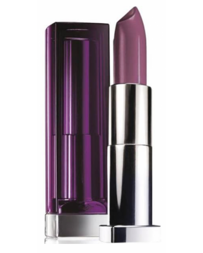 Color Sensational 342 - Mauve mania