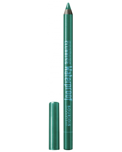 Contour Clubbing Waterproof Eye Pencil 050 Loving