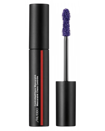 ControlledChaos MascaraInk - 03 Purple